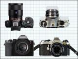 Sony A7R vs Pentax ME Super.jpg