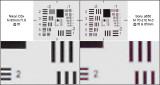 D3x_a850_comparison_FIN.jpg