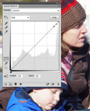 histogram of facial highlights.jpg