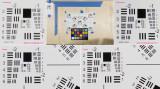 SAL70-300G vs e16-50_web.jpg