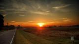 Sunrise_modified_for forum.jpg