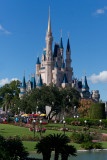 Disneyworld 2014