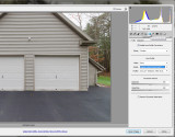 ACR_Lens_Profile_Use.jpg