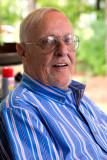 Don's 75th Birthday
