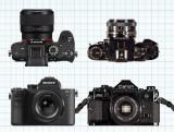Sony A7RII vs Canon A1.jpg