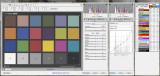Color Checker 6600K aRGB_2.jpg