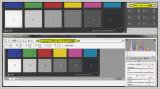 PS CC2015 aRGB + Camera Raw Filter ProPhotoRGB.jpg