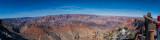 Grand Canyon Trip 012616
