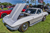 1964 Corvette Stringray