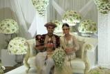 N&K Wedding