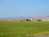 Badlands, SD
