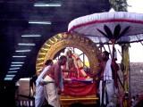 Kanchi Brahmothsavam  23/05/2013 - Thursday - Day2 Evening - Soorya Prabhai