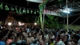 Kanchi Brahmothsavam  24/05/2013 - Friday - Day3 Morning - Garuda Sevai - Album Part1