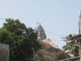 Thanthonri Hill