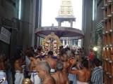 perumal kovil aani anusham Sriman Nathamunikal sathumurai