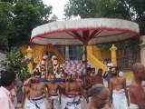 vijaya_kanchi_aani_anusham