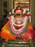 Eedu Utsavam - Thiruvahindrapuram (12).JPG