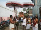 Eedu Utsavam - Thiruvahindrapuram (13).JPG
