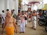 Eedu Utsavam - Thiruvahindrapuram (15).JPG