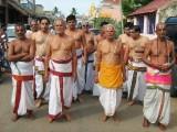 Eedu Utsavam - Thiruvahindrapuram (18).JPG