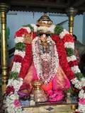 Eedu Utsavam - Thiruvahindrapuram (27).JPG