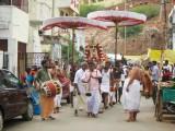 Eedu Utsavam - Thiruvahindrapuram (33).JPG