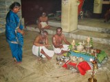 Eedu Utsavam - Thiruvahindrapuram (42).JPG
