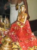 Eedu Utsavam - Thiruvahindrapuram (44).JPG