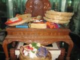 Eedu Utsavam - Thiruvahindrapuram (49).JPG