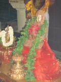Eedu Utsavam - Thiruvahindrapuram (55).JPG