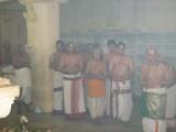 Eedu Utsavam - Thiruvahindrapuram (57).JPG