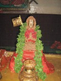 Eedu Utsavam - Thiruvahindrapuram (58).JPG