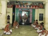 Eedu Utsavam - Thiruvahindrapuram (6).JPG