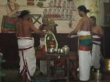 Eedu Utsavam - Thiruvahindrapuram (60).JPG