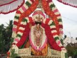 Eedu Utsavam - Thiruvahindrapuram (61).JPG