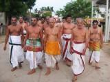 Eedu Utsavam - Thiruvahindrapuram (62).JPG