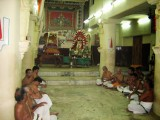 Eedu Utsavam - Thiruvahindrapuram (66).JPG