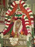 Eedu Utsavam - Thiruvahindrapuram (69).JPG