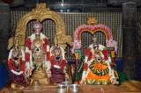Aadi Amavasai Uthsavam - Thirupputkuzhi