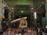 Thiruvaadippooram -Thiruvallikeni