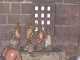 Thirumeyyam thaila kaappu utsavam