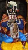 Kanchi Sri Vaikunda Perumal Kovil Sri Jayanthi - 29/8/2013 -