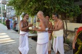 Perumal Kovil Sri Jayanthi - 29/8/2013 - Thursday Evening