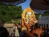 Thiruneermalai Pavitrotsavam Sathumurai pictures 23.9.13