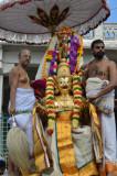 Thirunayanapuram Pavitrotsavam pictures 21.9.13