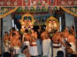perumal_kovil_navarathiri_uthsavam_day 3 vijay_varusham_2013