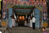 perumal_kovil_navarathiri_uthsavam_day5 vijay_varusham_2013