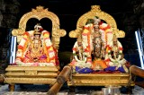 perumal_kovil_navarathri_day 6