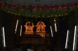 perumal_kovil_navarathri_day_7