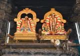 Kanni thirumulam -PerumaL kovil vijaya varusham